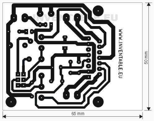 Amplificador_TDA7297_circuito_impreso.png