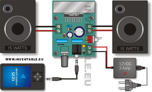 Amplificador_TDA7297_conexion.png