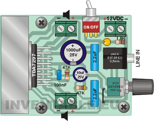 Amplificador_TDA7297_pictorico.png