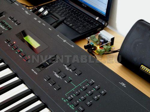 amplificador_TDA7297_2.jpg