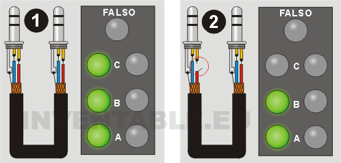 tester-cables-ejemplo-1-2.png