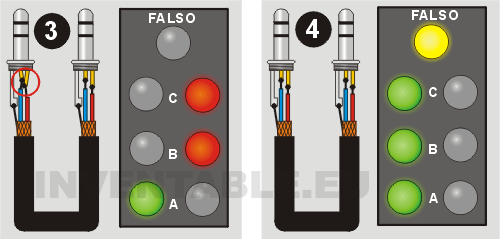 tester-cables-ejemplo-3-4.png