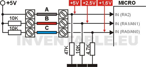 tester-cables-principio-funcionamiento.png
