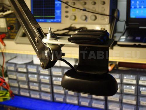 brazo-soporte-webcam-1.jpg