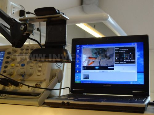 brazo-soporte-webcam-5.jpg