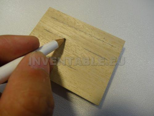 base-madera-cobre-02.jpg