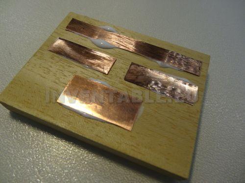 base-madera-cobre-05.jpg