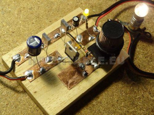 base-madera-cobre-06.jpg