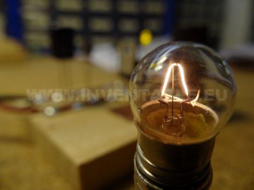 base-madera-cobre-09.jpg