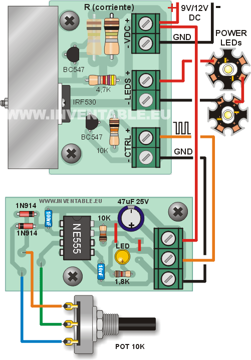 Led_Driver_Control_NE555_regulador.png