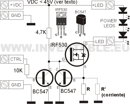 Led_Driver_Control_circuito.png