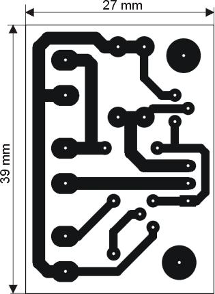 Led_Driver_Control_circuito_impreso.png