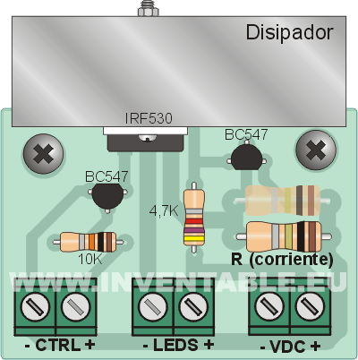 Led_Driver_Control_vista_pictorica.png