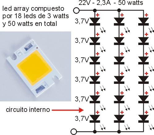 led_array_ejemplo.png
