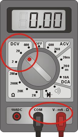 tension-de-un-led-tester.png