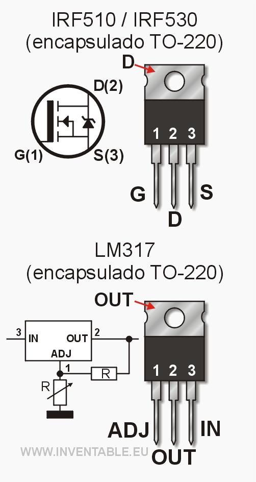 ejemplos-encapsulado-to220.png