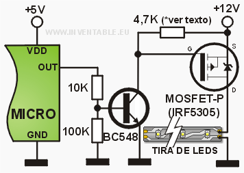 Mosfet-conexion-canal-p.png