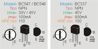 BC547-BC337.png