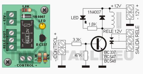 conexion-rele-transistor.png