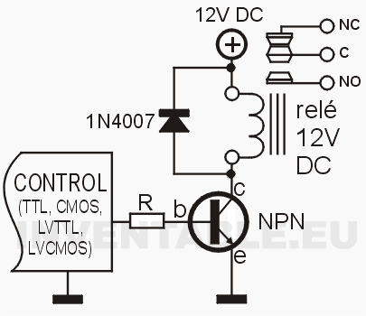 Lm311 furthermore Ph Differential Instrumentation  lifier together with How To Test Igbt in addition File VoltmeterSymbol moreover The quartz crystal oscillator  posed of gate circuitCD4069. on circuit diagram