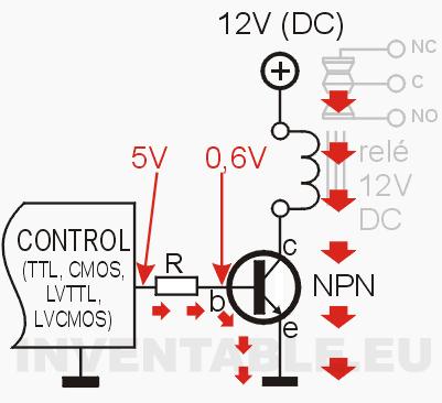 rele_npn_circuito_sin_diodo_5V.png
