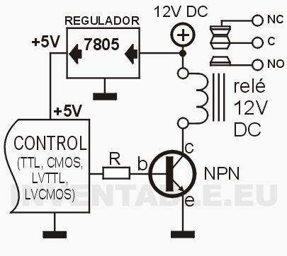 rele_npn_circuito_sin_diodo_y_regulador.png