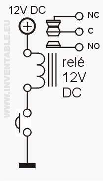 rele-pulsador-circuito.png